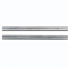 Строгальные ножи для рубанока Makita KP312S 312 мм (B-02870)