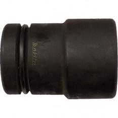 Ударная головка Cr-Mo с уплотнительным кольцом Makita 17х38 мм
