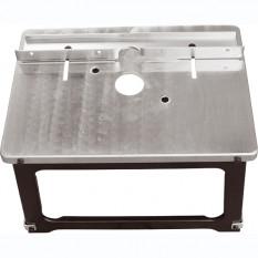 Фрезерный стол для 3600 / NB3612BR (STEX122159)