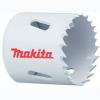 Коронка HSS-Bi-Metal 140 мм Makita (D-35623)