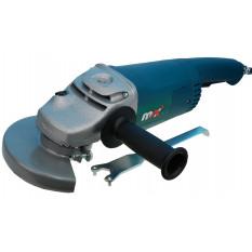 Болгарка ACE 180 аналог Bosch 20-180 2000W