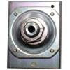 Реле давления насосной станции Metabo HWW 3500/25 INOX оригинал 316060390