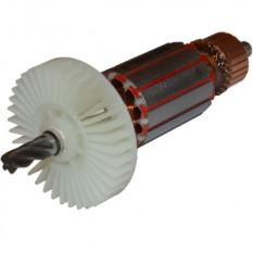 Якорь для дрели DWT SBM-1050 T оригинал 167770