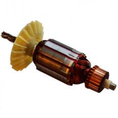 Якорь для торцовочной пилы DWT KGS12-190/210 оригинал 163159