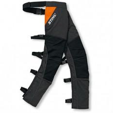 Защита ног от порезов Stihl Function, размер - M оригинал 00885210102