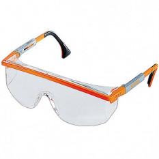 Защитные очки Stihl Astrospec, прозрачные оригинал 0000-884-0304