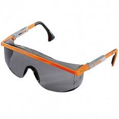 Защитные очки Stihl Astrospec, тонированные оригинал 0000-884-0305
