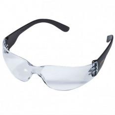 Защитные очки Stihl Light, прозрачные оригинал 0000-884-0337