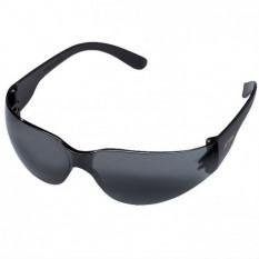 Защитные очки Stihl Light, тонированные оригинал 0000-884-0336