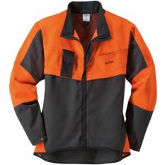 Куртка Stihl Economy Plus, размер - 64 / XXL оригинал 00008834664