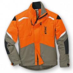 Куртка Stihl Function Ergo, размер - S оригинал 00883350248