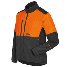 Куртка Stihl Function Universal, размер - XL оригинал 00883350460