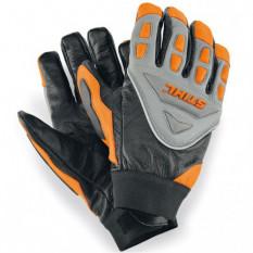 Перчатки Stihl FS Ergo, размер - L оригинал 00008838505