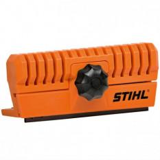 Инструмент Stihl оригинал для очистки пильных шин