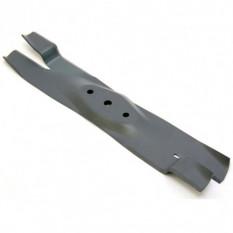 Нож мульчирующий Viking 43 см для MB 545, ME 545 (63407609900)