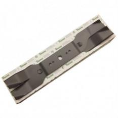 Нож мульчирующий Viking 53 см для MB 655 (61077609900)