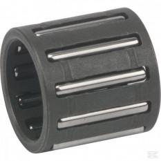 Комплект игольчатых роликов 10*13*12,5 STIHL MS-260 оригинал 95120032252