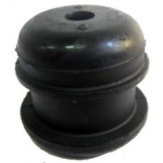 Амортизатор 2 бензопилы ECHO CS-4200ES