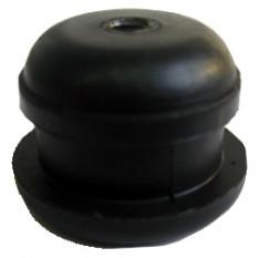 Амортизатор 3 бензопилы ECHO CS-4200ES