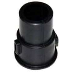 Амортизатор мотокосы ECHO SRM-4605