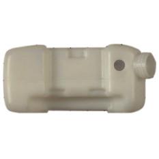 Бак топливный мотокосы ECHO SRM 4605