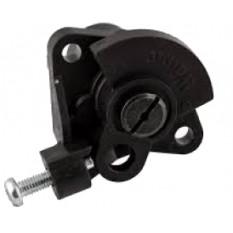 Дроссельний клапан мотокосы ECHO SRM-22GES