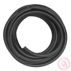 Шланг резиновый воздушный армированный 20атм, 6*13мм, 50м Intertool