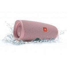Портативная акустика JBL Charge 4 (USB колонка) Dusty Pink