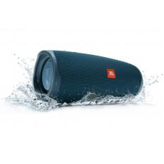 Портативная акустика JBL Charge 4 (USB колонка) Ocean Blue