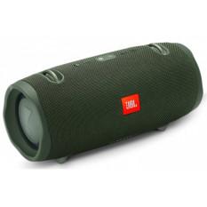 Портативная акустика JBL Xtreme 2 (USB колонка) Forest Green