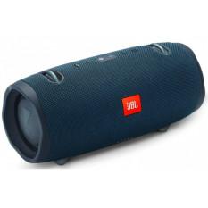 Портативная акустика JBL Xtreme 2 (USB колонка) Ocean Blue