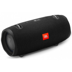 Портативная акустика JBL Xtreme 2 (USB колонка) Midnight Black
