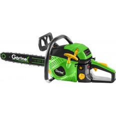 Бензопила Gartner CSG-2745