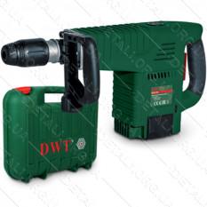 DWT Отбойный молоток H15-11V BMC