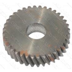 G103 Шестерня электропилы Rebir 5107 (d40,5*12 / 36 зубов влево)