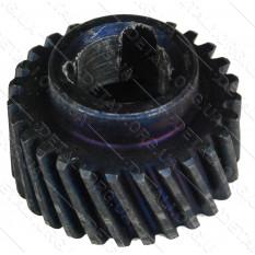 G301 боченок перфоратора Stern 26B (d37*26 /h23/27 зубов влево/шарик)