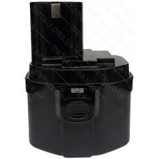 Аккумулятор для шуруповерта Арсенал ДА-18АМ / Craft 18V 2Ah