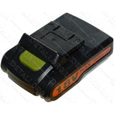 Аккумулятор шуруповер Procraft PA 18 Li
