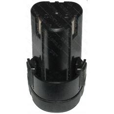 Аккумулятор шуруповерт Буран LI-ion 12V