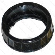 Амортизатор с металлическим кольцом подшипник 608/627