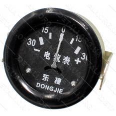 Амперметр мотоблока 190N/195N (12/15Hp) 30A