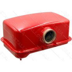 Бак топливный мотоблока 178F (6Hp)