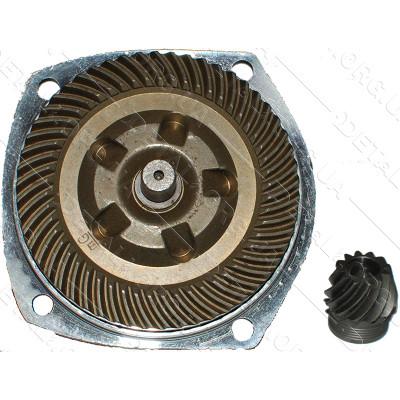 блок Bosch 230 (d1 14*82/d2 10*23/h2 23)