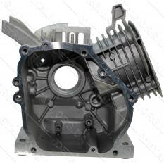 Блок двигателя мотоблока 170F (7Hp) (d70,00)