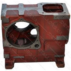 Блок двигателя мотоблока 175N (7Hp) (d75,00)