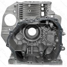 Блок двигателя мотоблока 178F (6Hp) (d 78,00)