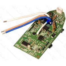 блок управления шуруповерт Bosch PSR 1440 Li оригинал 2609005141