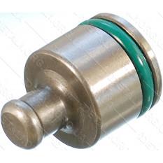 боек большой перфоратора Makita 2450 с кольцом d22 L30