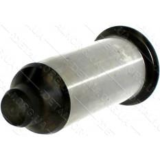 боек отбойный молоток Bosch GSH10C оригинал 1 618 710 071