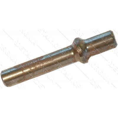 Боёк перфоратор Bosch GBH 4DFE оригинал 1613124043 (d9*9,5 L61,5)